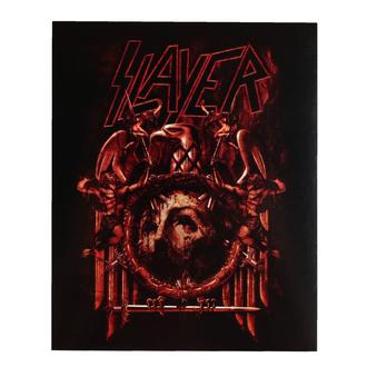 Decke Slayer - Repentless, NNM, Slayer