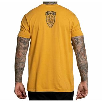 Herren T-Shirt SULLEN - SPRING STING, SULLEN