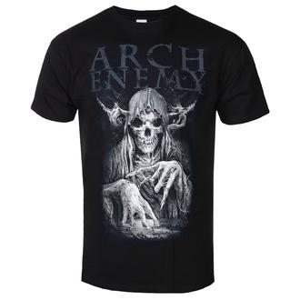 Herren T-Shirt Arch Enemy - MMXX, NNM, Arch Enemy
