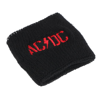 Armband AC / DC - POWER UP - Logo - RAZAMATAZ, RAZAMATAZ, AC-DC