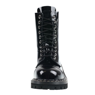 Stiefel Boots STEADY´S - 10 auge, STEADY´S