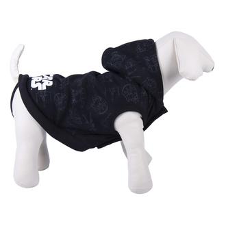Hundekleidung STAR WARS - DARTH, CERDÁ, Star Wars