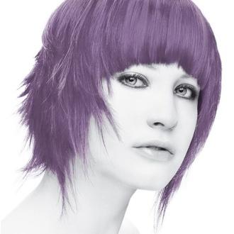Haarfarbe STAR GAZER - Rinse Heather, STAR GAZER
