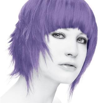 Haarfarbe STAR GAZER - Lavender, STAR GAZER