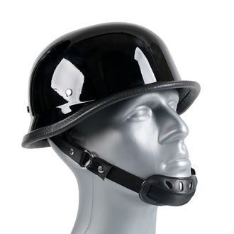 Helm OSX, OSX