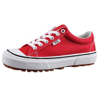 Low Top Sneaker Herren - VANS, VANS
