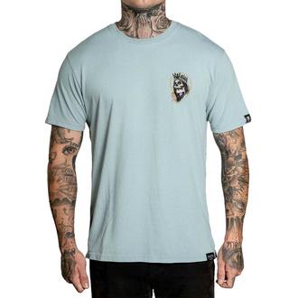 Herren T-shirt SULLEN - SCHULTE KING, SULLEN
