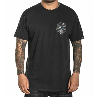 Herren T-Shirt SULLEN - FREE REIN, SULLEN