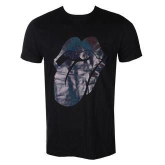 Herren T-Shirt Meral Rolling Stones - BLL Holo Foil - ROCK OFF, ROCK OFF, Rolling Stones