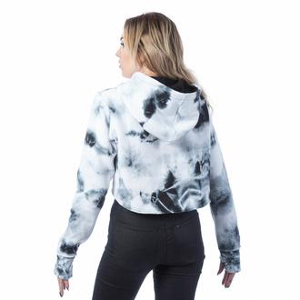 Damen Sweatshirt INNOCENT LIFESTYLE - TALISE, INNOCENT LIFESTYLE