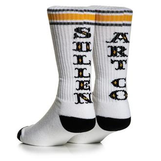 Socken SULLEN, SULLEN