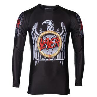Herren T-Shirt Metal Slayer - Slayer - TATAMI, TATAMI, Slayer