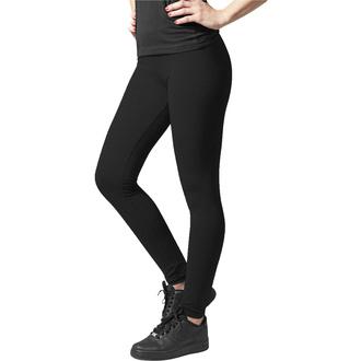Damenhose (Leggings) URBAN CLASSICS - Jersey Leggings, URBAN CLASSICS