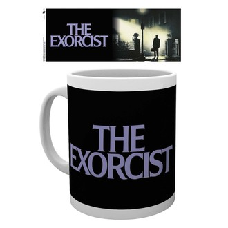 Tasse The Exorcist - GB posters, GB posters, Exorcist