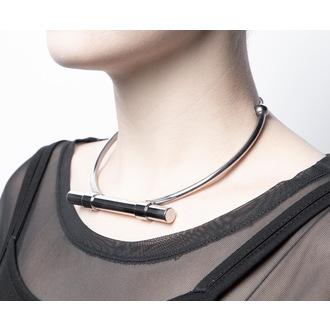 Halsband DISTURBIA - Minimal, DISTURBIA