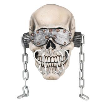 Maske Megadeath - Vic Rattlehead, Megadeth