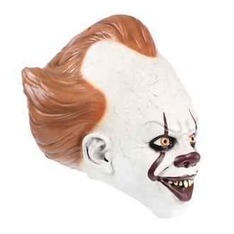 Maske IT - Pennywise