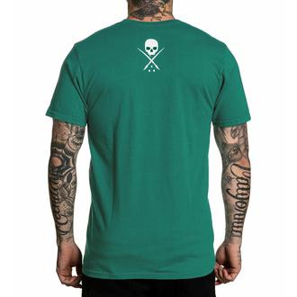 Herren T-Shirt SULLEN - TILL DEATH DO US PART, SULLEN