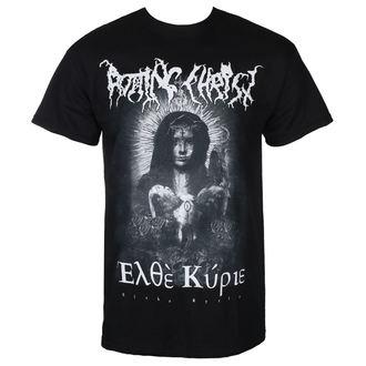 Herren T-Shirt Metal Rotting Christ - ELTHE KYRIE - RAZAMATAZ, RAZAMATAZ, Rotting Christ