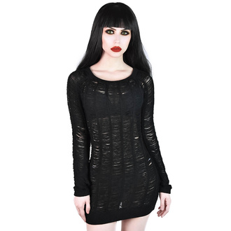 Damen Pullover KILLSTAR - Tracy Tomb, KILLSTAR