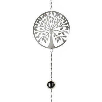 Glockenspiel (dekoration) ALCHEMY GOTHIC - Tree of Life, ALCHEMY GOTHIC