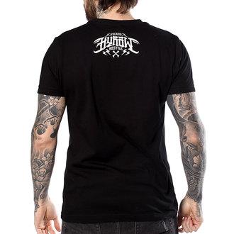 Herren T-Shirt Hardcore - INFECTIOUS - HYRAW, HYRAW