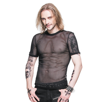 Herren T-Shirt DEVIL FASHION, DEVIL FASHION