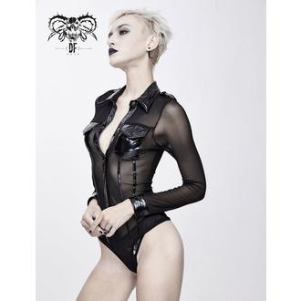 Damen Body DEVIL FASHION, DEVIL FASHION