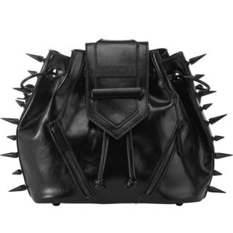 Handtasche (Tasche) KILLSTAR - Tyla Terror, KILLSTAR