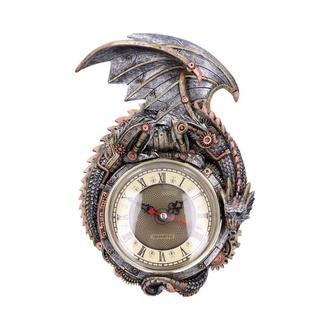 Uhr (Dekoration) Combustor, NNM