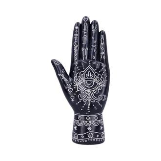 Dekoration Hamsa Hand, NNM
