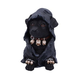 Dekoration Reapers Canine, NNM