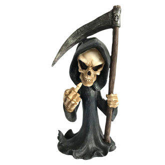 Dekoration (Figur) Do not Fear the Reaper, NNM