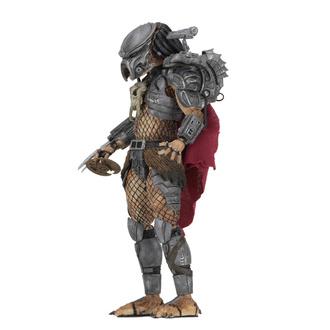 Figur Predator - Ultimate Ahab, NNM, Predator