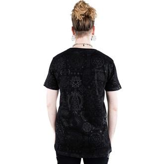 Unisex T-Shirt KILLSTAR, KILLSTAR