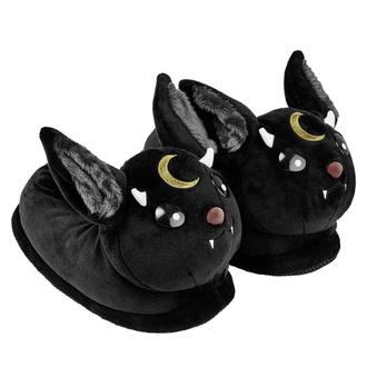Pantoffeln KILLSTAR - Vampir, KILLSTAR