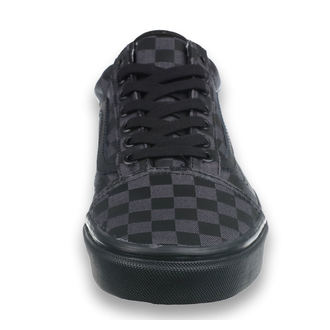 Unisex Low Sneaker - UA Old Skool - VANS, VANS