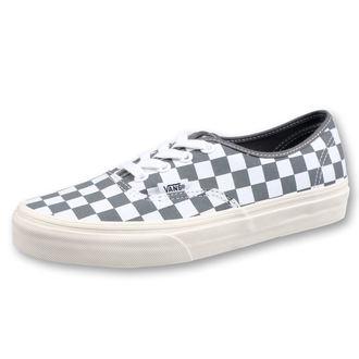 Unisex Low Sneaker - UA Authentisch (CHECKERBOARD) - VANS, VANS