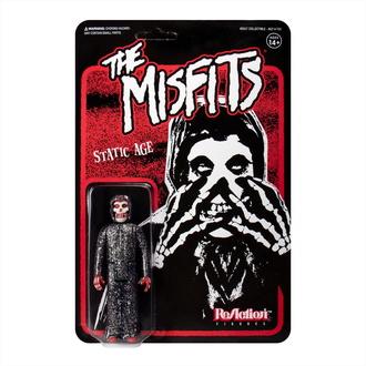 Figur Misfits - ReAction The Fiend, NNM, Misfits