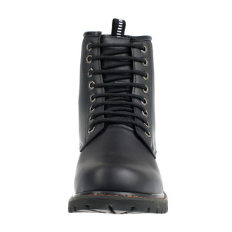 Damen Schuhe Boots SMITH´S - SG, SMITH´S