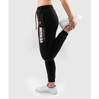 Damen Jogginghose Sweatpants VENUM - Team Joggers, VENUM