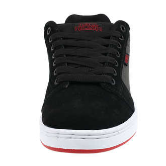 Herren Low Sneakers - METAL MULISHA, METAL MULISHA