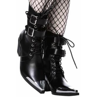 Damen Schuhe KILLSTAR - Violett, KILLSTAR