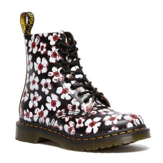 Damen Schuhe Boots DR. MARTENS - 1460 Pascal, Dr. Martens