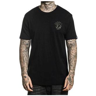 Herren T-shirt SULLEN - ROUGH WATERS, SULLEN