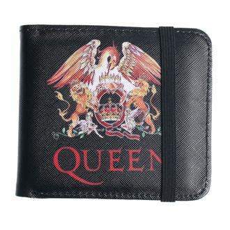 Geldbörse QUEEN - CLASSIC, NNM, Queen