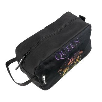 Tasche Bag QUEEN - BOHEMIAN, NNM, Queen