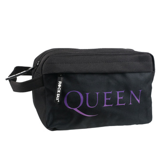 Tasche Bag QUEEN - LOGO, NNM, Queen
