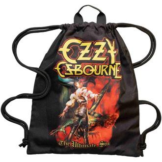 Tasche 686 - Ozzy Osbourne, 686, Ozzy Osbourne