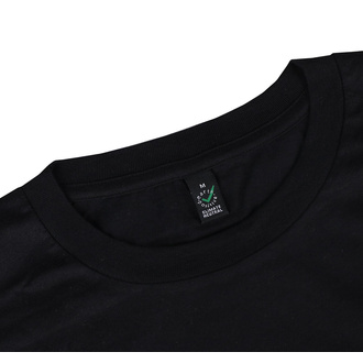 Herren T-Shirt Metal Wardruna - Linnorm - NNM, NNM, Wardruna